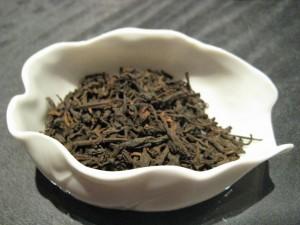 Tea_03_01