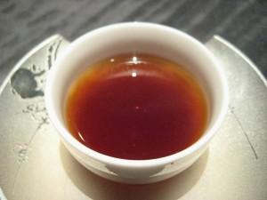 Tea_03_04