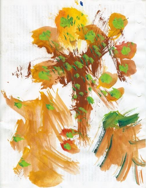 Tree_w_Fruit