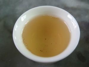 Naka_Tea_01