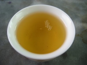 Naka_Tea_04