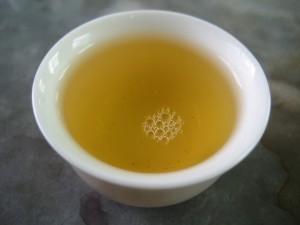 Naka_Tea_07