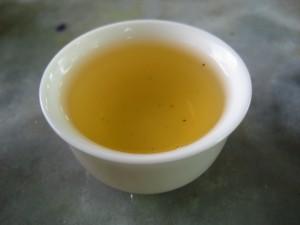 Naka_Tea_10