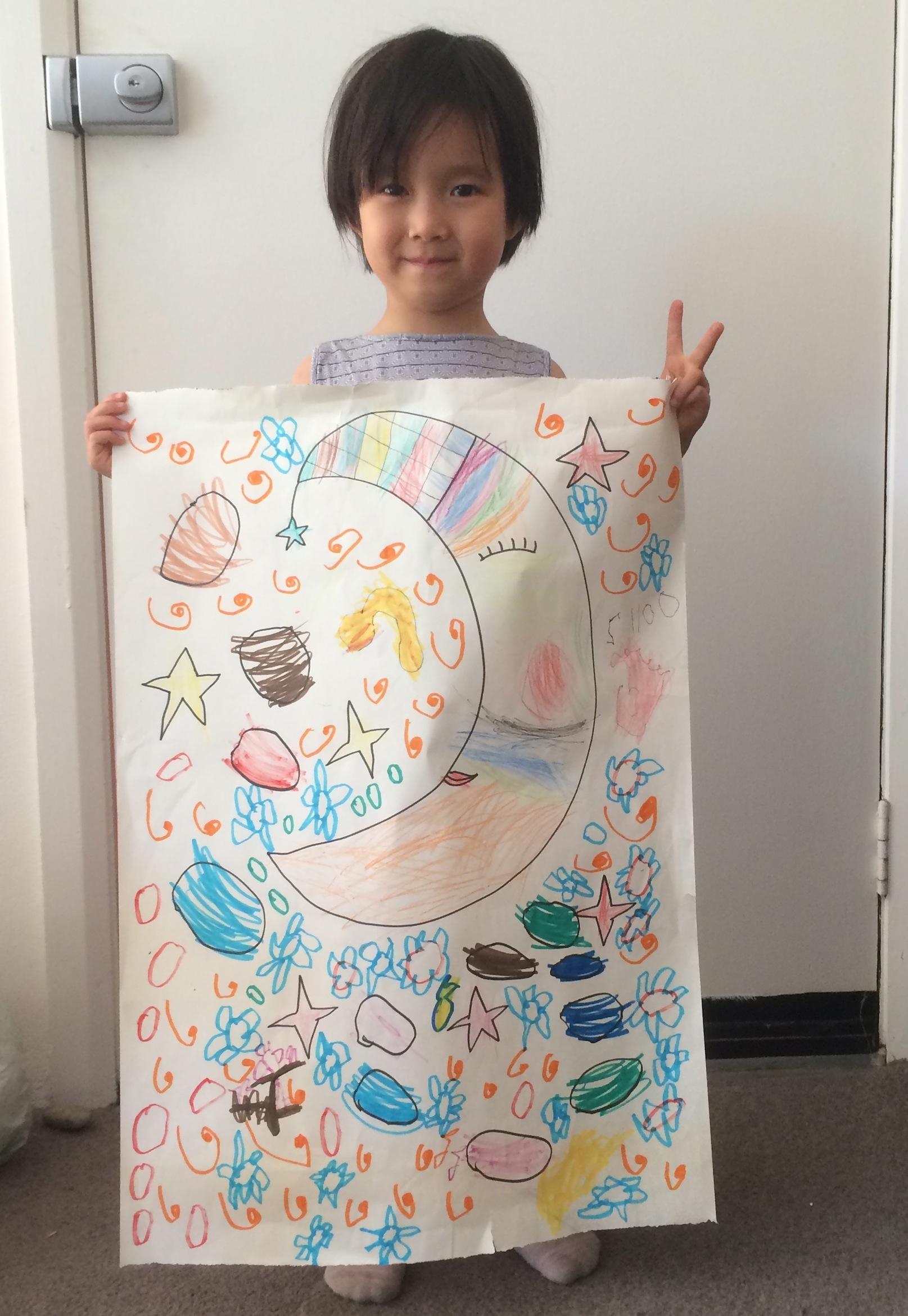 yunshu_moon_02