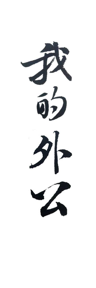 Wenxuan_03