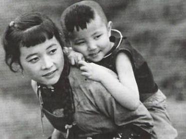 XiaoXiao