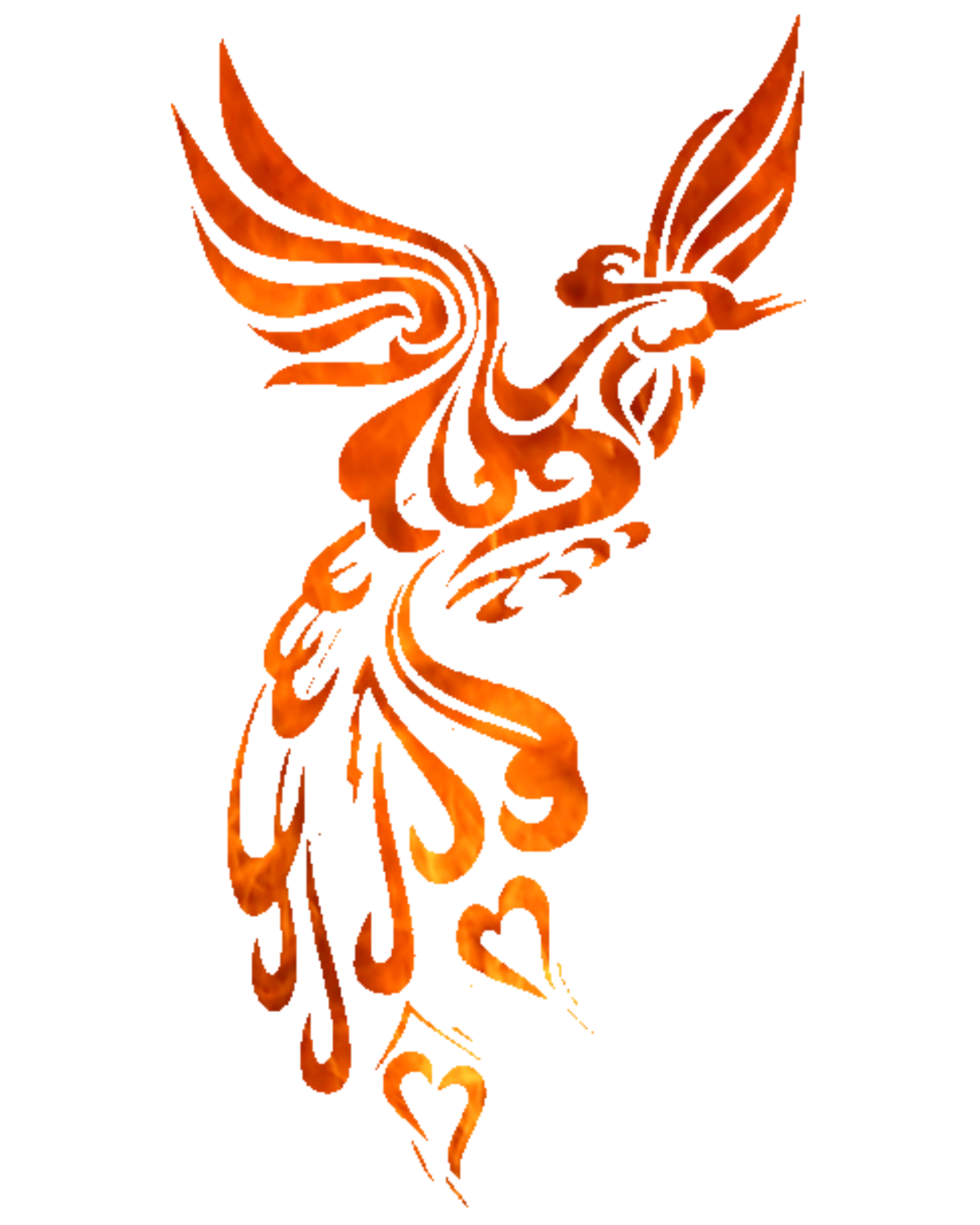 Phoenix-textured-lge