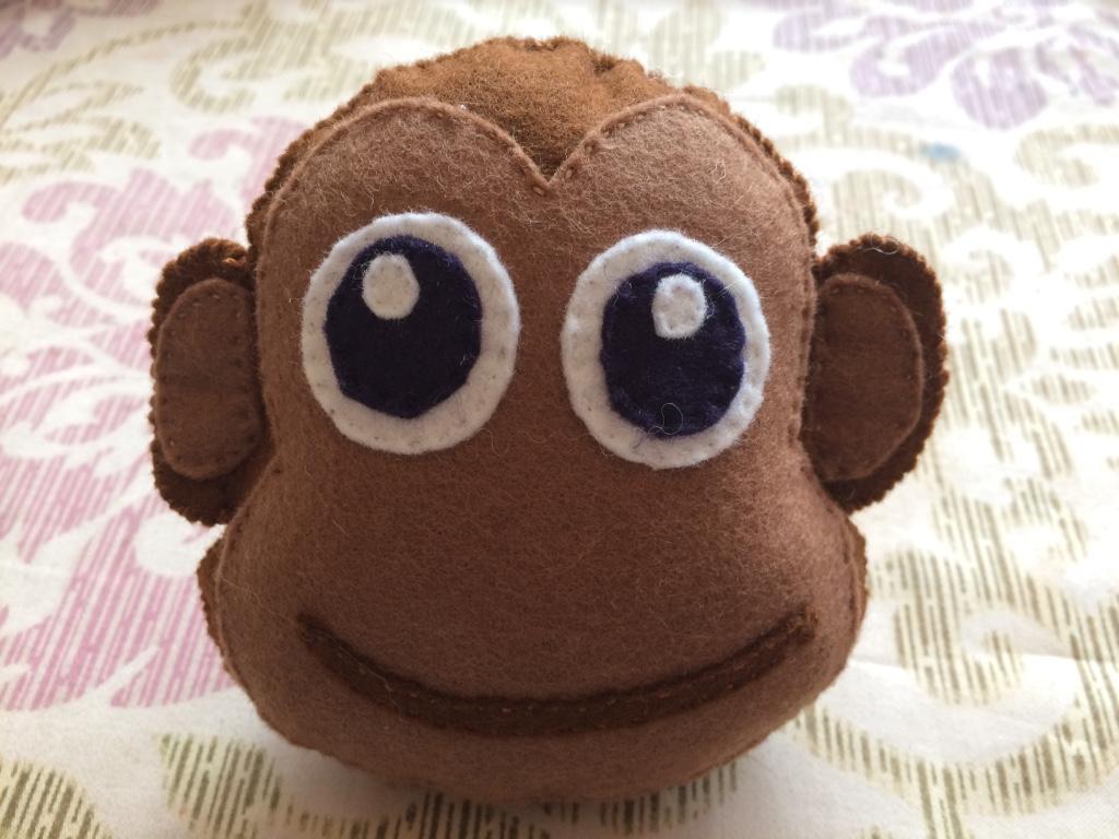 Athena_Monkey