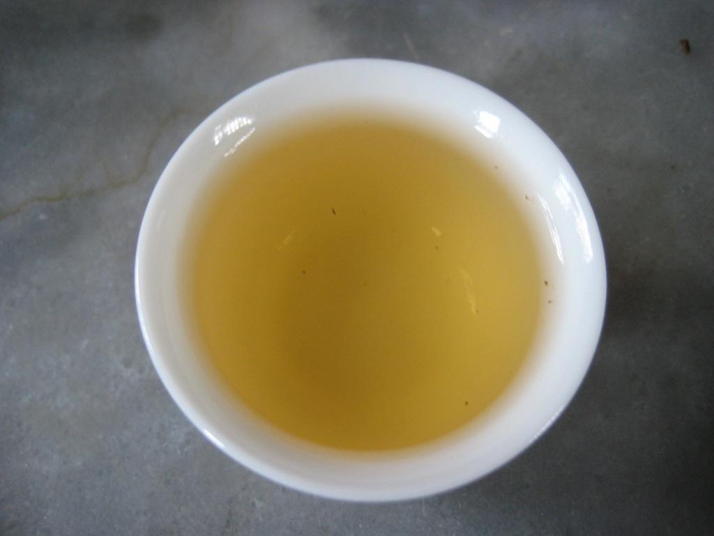 Jingmai_Tea_13
